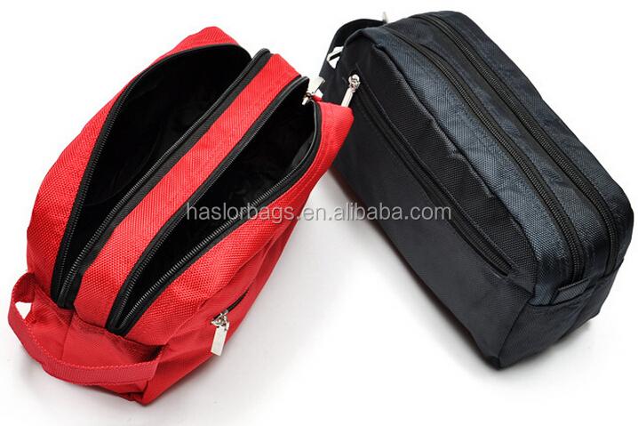 Beauté cas cosmétique / boîte de cosmétiques / sac de lavage pour femme