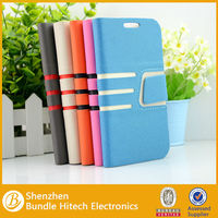 for samsung s4 flip leather case,for samsung s4 case suppliers,for samsung galaxy s4