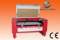 vidro cortador de laser 1490