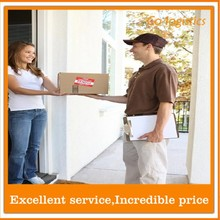 professional courier rates from China to Europe--Elva skype:colsales35