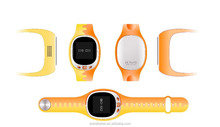 cheapest wrist watch phone,hand watch mobile phone,cell phone watch