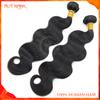 100% Unprocessed virgin Pruvian hair wholesale Peruvian hair top quality body wave Peruvian virgin hair