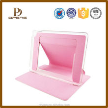 top selling products in alibaba folio shockproof tablet case for ipad2