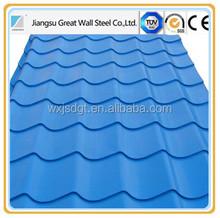 china supplier!!! ral 9014 ppgi for exporting& ppgi roofing sheet, ppgi steel for dale