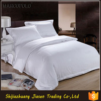 Online wholesale shop hand embroidered bed sheet names