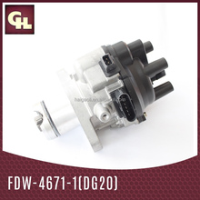 Auto Ignition Distributor assy FOR MITSUBISHI 4G93.EXPO 93-94 2.4L, OEM: T6T58071/MD190168
