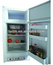 gás de geladeira xcd300