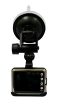 12.12 Wholesaler Sale Shopping Carnival Group Purchase Christmas Gift HD Car DVR with Night Vision G-sensor Loop Recording