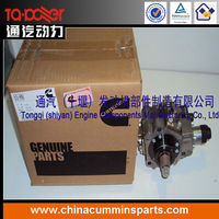 4990601 foton cummins isf2.8 4bt bosch fuel injection pump