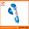 The baby education learning toys and practical toys for kis,learning englishi point reading pen