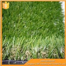 Uv eccellente- stabilità erba artificiale costo erba sintetica a buon mercato