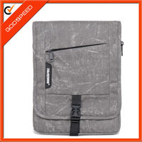 10 inch Tablet Waterproof Pouch Dry Bag Case