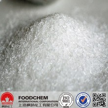 20-120mesh 99% msg monosodyum glutamat gıda sınıfı