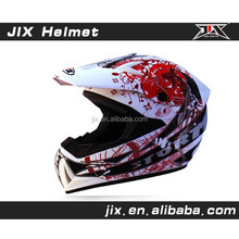 cross helmet price JX-F605