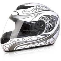 Full Face Super ECE Arai Motorcycle Helmet