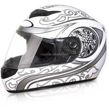 Full Face Super ECE Arai Motorcycle Helmet