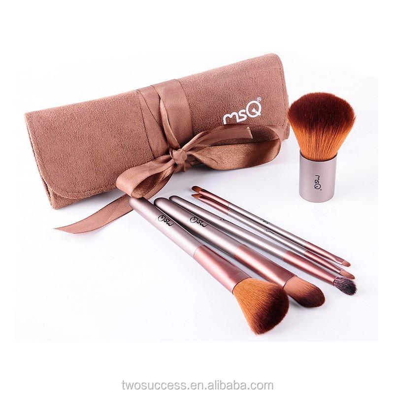 6pcs cosmetic makeup brush.jpg