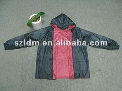 sell construction plant rainwear purchaser