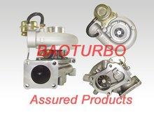 Toyota supra turbocompresor ct26 17201-42020/17201-42030