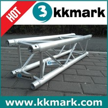 Aluminum Stage Truss Same as Global Truss