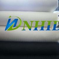133*100 High Density Twill Fabric Poplin Fabric