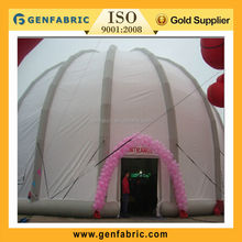 China camping dome tent truck Manufacturer