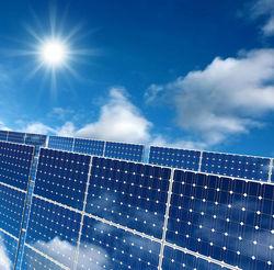 good quality 18v 100w solar panel price