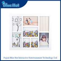 Most popular plastic family tree photo frame