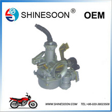 SM-35152 Dirt bike carburetor of China motorcycle bike carburetor