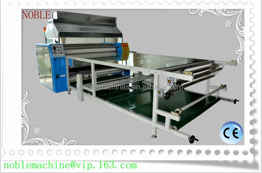 digital photo printing machine for sale
