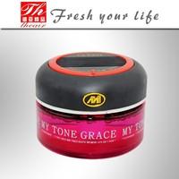 My Tone Grace Liquid car bathroom air freshener
