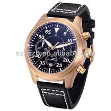 woven bands army watch styles ,army watch quality for man ,army quartz watches