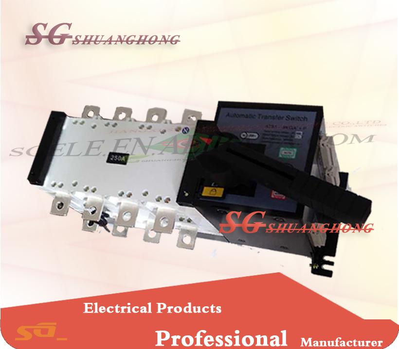 ATS PC YES1 GA250AAA.jpg