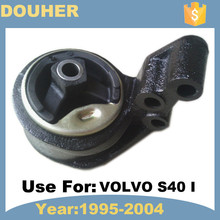 Wholesale aftermarket auto parts small engine transmission for VOLVO S40 I