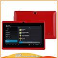 más barato tablet pc con ranura de sim