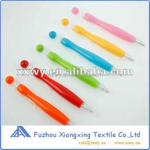 NEW Highlighter promotional pen