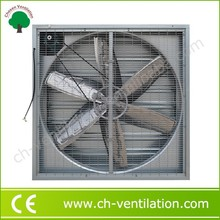 Professional Wall Mounted Ventilation Industrial Exhaust Fan