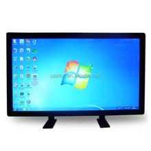 large size touchscreen monitor,touch screen AIO