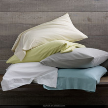 400TC 100% Organic Bamboo Bed Sheets