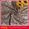 cotton fabric pakistani ladies dress gold jackets for evening dresses
