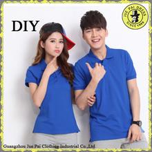 Printed Custom Parader Promotion Wholesale Bulk Blank t-shirts