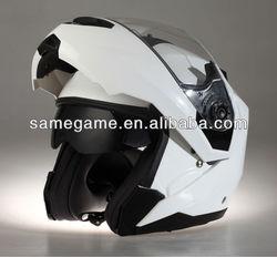 ECE & DOT motorcycle helmets,full face helmet