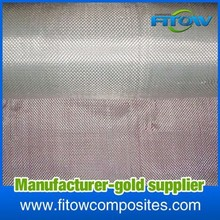 stable structure and performance s glass fiber fabric