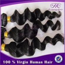 Wholesale Alibaba Velvet Smooth 100% Unprocessed Cheap Virgin Brazilian Hair Weave