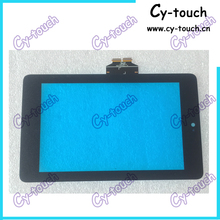 Sale promotion touch panel screen for Asus Nexus 7 2012