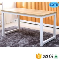 Factory wholesale ODM computer table size