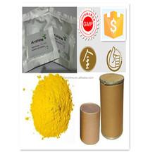 Veterinary drugs doxycycline powder
