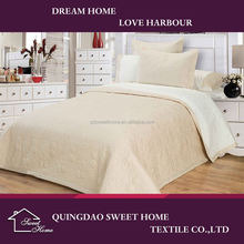 Best Bed Cover Bedspread Linen Sets New Products