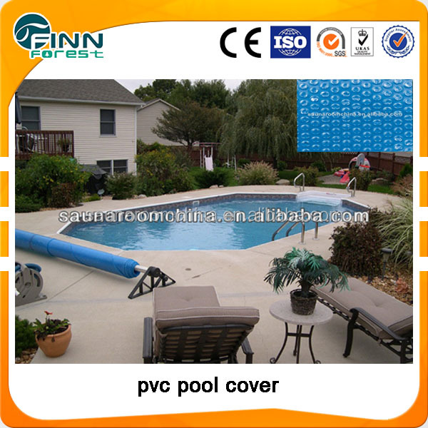 Automatic Swimming Pool Covers Buy Automatic Swimming Pool Covers Pvc Pool Cover Insulation