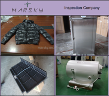 Supply inspection service /quality control /sourcing for surgical gloves /Health Medical in Shanghai China